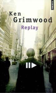 REPLAY – Ken Grimwood