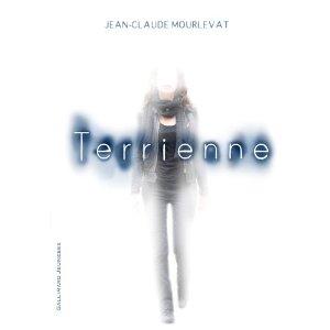 TERRIENNE – Jean-Claude Mourlevat