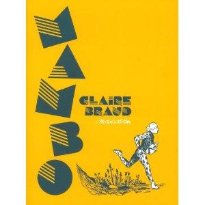 MAMBO – Claire Braud