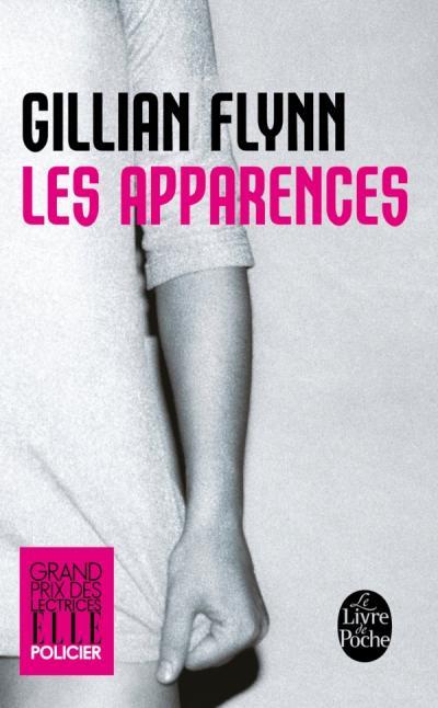 LES APPARENCES – Gillian Flynn