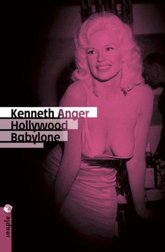 HOLLYWOOD BABYLONE – Kenneth Anger
