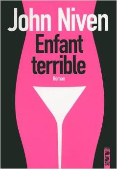 ENFANT TERRIBLE – JOHN NIVEN