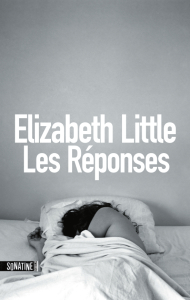Un insupportable, et donc impeccable, personnage féminin pour un thriller qui se lit en une nuit.