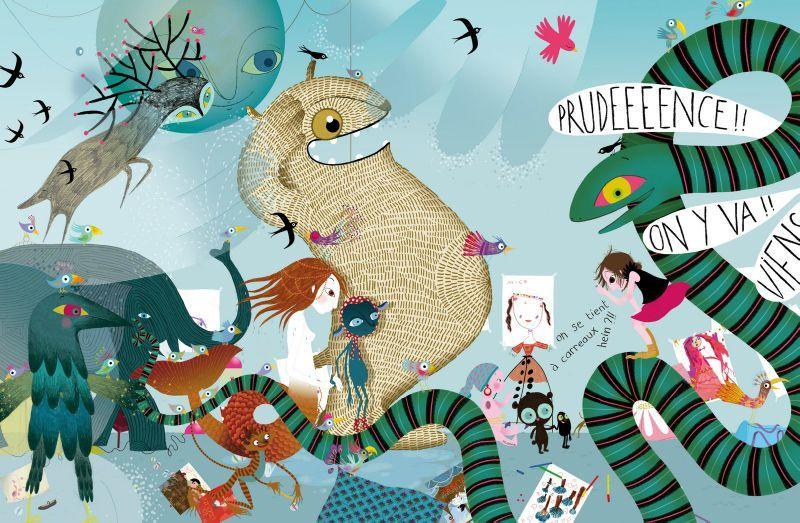 le-voyage-de-mademoiselle-Prudence image site