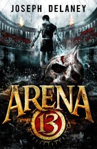couv-arena-13-HQ-8501