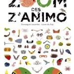Le Zoom des Z'animo