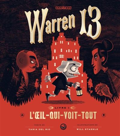 Warren 13