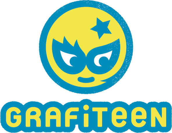 logo_graf_2