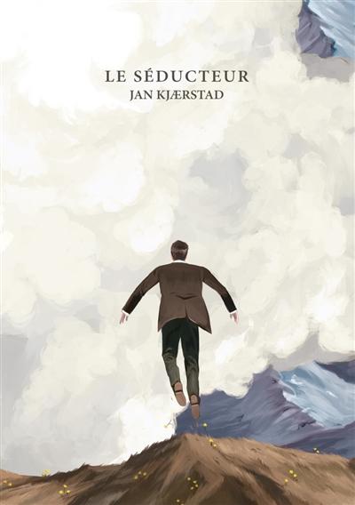 LE SEDUCTEUR – Jan Kjaerstad