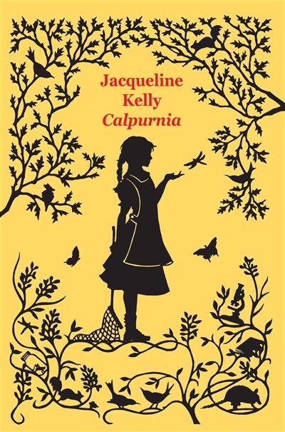 CALPURNIA, suivie de CALPURNIA & TRAVIS – Jacqueline Kelly