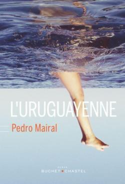 L'URUGAYENNE – PEDRO MAIRAL