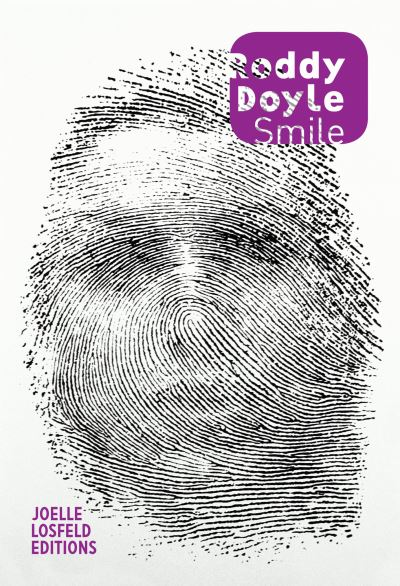 SMILE – Roddy Doyle