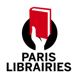 Paris Libraire