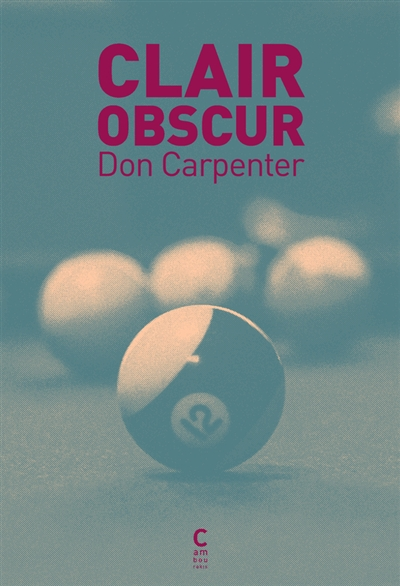 CLAIR-OBSCUR – Don Carpenter