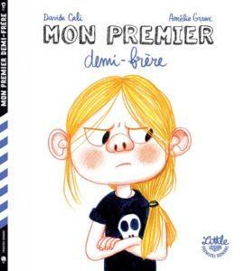 CV_Premier-demi-frere-03-923x1024