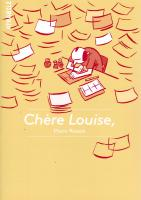 chere louise