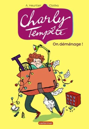 charly demenage