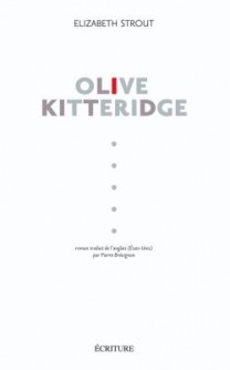 kitteridge